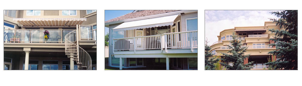 houseawnings-1