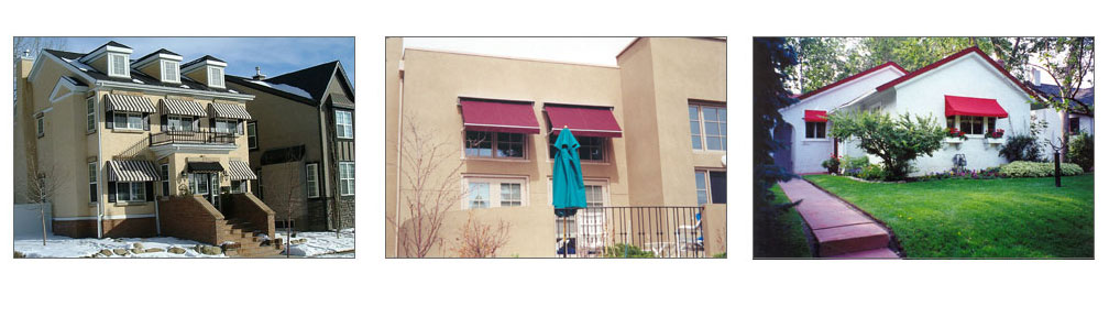 houseawnings-11