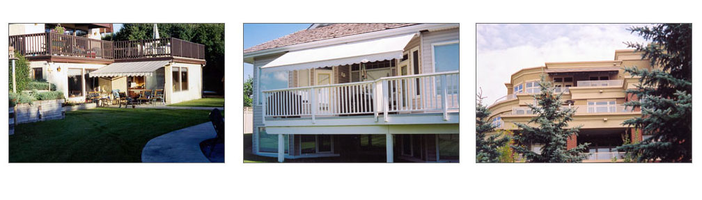 houseawnings-2
