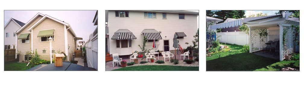 houseawnings-6