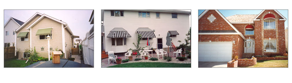 houseawnings-7