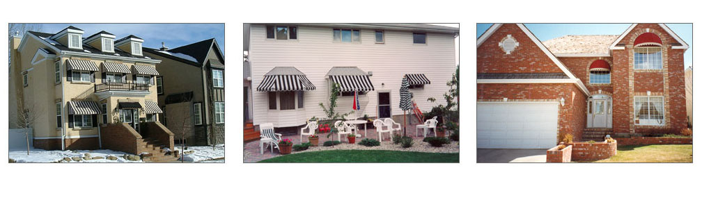 houseawnings-8