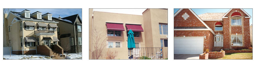 houseawnings-9